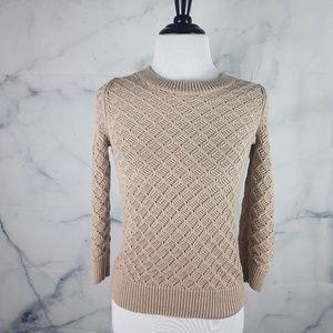 Banana Republic Knit Sweater